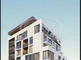 Apartament cu 1 camera in zona strazi Constantin Brancusi