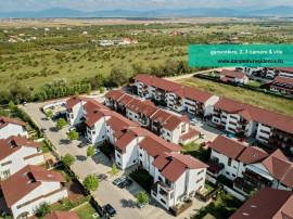 Coldwell Banker Alpin: Apartament Spatios cu Terasa Sanpe...