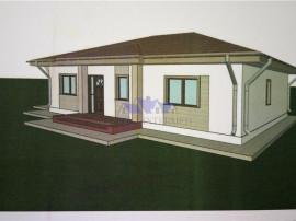 COMISION 0% Casa individuala, Miroslava, 4c, canalizare, 201