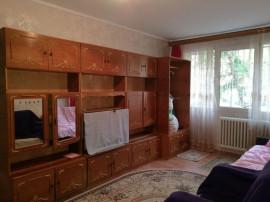Apartament 2 camere - Camil Ressu