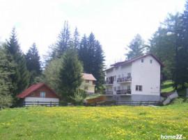 Vila Duplex Predeal Cioplea Office, Bd. Libertatii 103