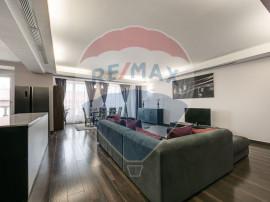 Apartament de inchiriat 4 camere Herastrau/Nordului