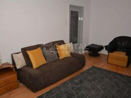 Apartament cu 2 camere decomandat, zona FSEGA