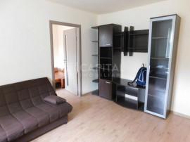 Inchiriere apartament 2 camere Gheorgheni 0% COMISION