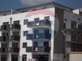 Apartament 3 camere | Dotat cu Lift acces facil și rapid !