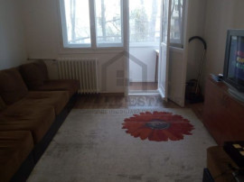Apartament 4 camere spatios - Piata Gorjului
