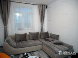 Apartament 2 camere de lux langa Aeroport
