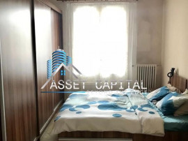 Apartament superb zona Floreasca/ 10 minute de metrou Ste...