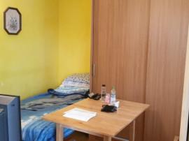 Apartament 1 camera zona Ultracentrala - 16519