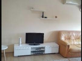 Apartament situat in zona DACIA – CITY MALL,
