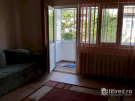 Apartament Odobescu