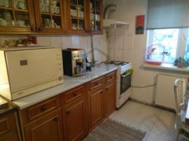 Apartament 4 camere în zona Girocului