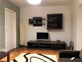 Apartament 2 camere Lujerului Militari 1 din 10 COMISION 0%