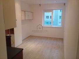 Apartament cu 2 camere in incinta hotelului Rin din Vitan...