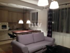 Inchiriere apartament 2 camere + Gradina, cartier Zorilor