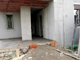Duplex Giarmata Mare.
