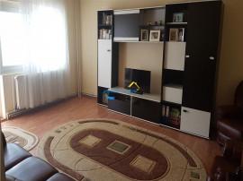 Apartament ultracentral Otopeni
