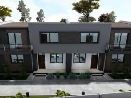 Casa 4 camere zona Parneava - 16558
