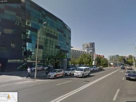 Spațiu comercial 430 mp- zona Unirii Tribunal