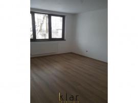 Apartament 3 camere zona Eremia Grigorescu