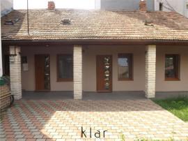 Casa cu 3 apartamente, ideala pentru investitie