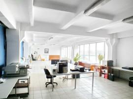 Coldwell Banker Alpin: Spatiu birouri Call-center Firma IT
