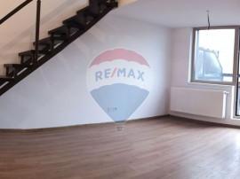 Apartament tip Duplex / Comision 0%