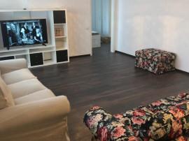 Inchiriez apartament 4 camere - Pipera, Complex Green Vista