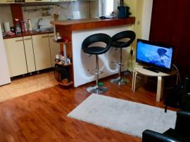 Închiriere apartament 2 camere Baneasa - Aeroport