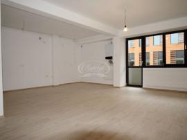 Apartament cu 2 camere zona Semicentrala