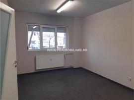 Apartament Calea Vitan Parter