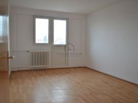 Apartament luminos 2 camere Constantin Brancoveanu