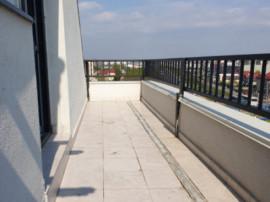 Ultima unitate, apartament 2 camere cu terasa, lift, interfo