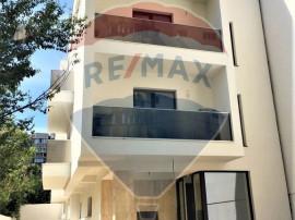 Apartament 4 camere zona Doamna Ghica