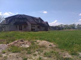 Casa individuala Cristian teren, 700 mp Central