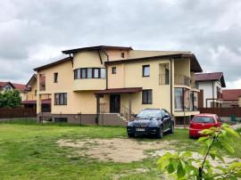 Casă / Vilă 5 camere în zona Someseni