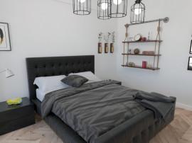 Apartament 2 camere, tip 7B, Complex rezidential NOU