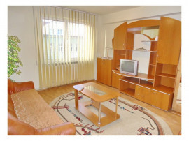 2 CAMERE
