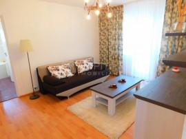 Apartament cu 2 camere semidecomandat, cartier Grigorescu! P
