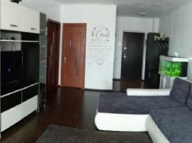 Apartament 3 camere - Militari Pacii