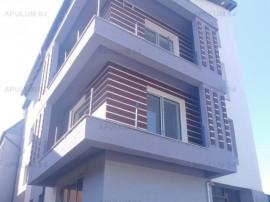 Apartament cu 2 camere | dec | Etaj 1 | Bucurestii Noi - Par