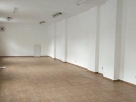Balcescu- Spatiu- Et 1- 600 Eu
