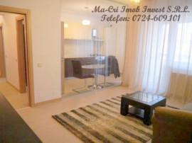 Apartament 2 camere-decomandat-zona Grozavesti-bloc nou