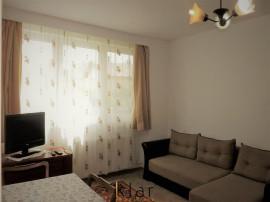 Apartament cu 1 camera pentru cartierul Grigorescu