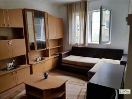Apartament 2 camere mobilat etajul 1 Gemenii 104UF