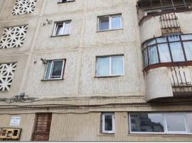 R9136 Apartament 3 camere Pacurari Iasi (fara comision)