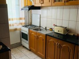 Apartament vis a vis de starea civilă