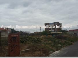 Teren Palazu Mare zona Elvila cod vt 633