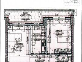 Apartament 2 camere Titan- la 3 minute de metroul Nicolae...