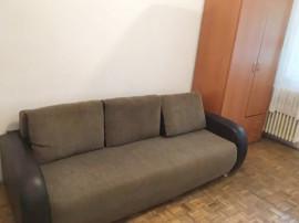 Apartament 1 camera, D, Podu Ros